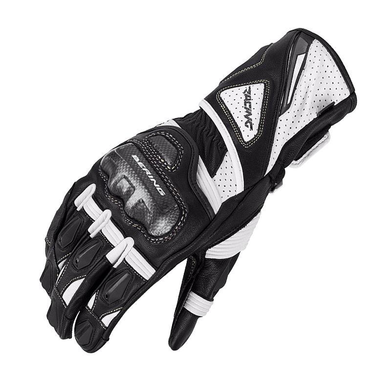 BERING-gants-pro-r-image-6479143