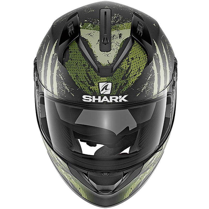 Shark-casque-ridill-threezy-mat-image-6479432