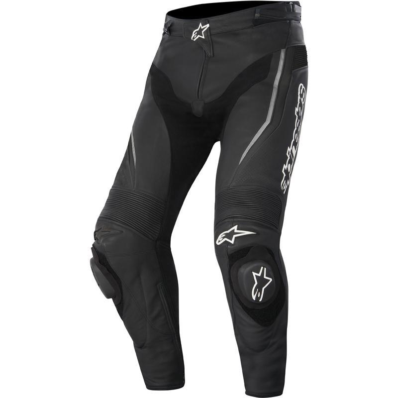 ALPINESTARS-pantalon-track-pant-image-6476367