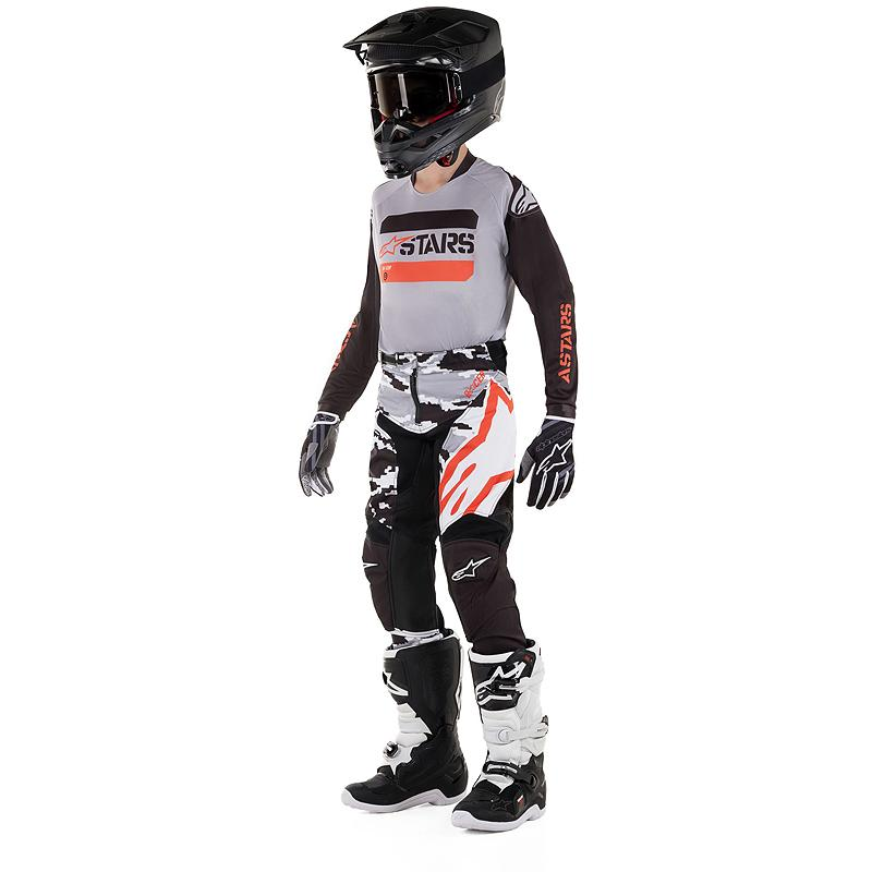 ALPINESTARS-maillot-cross-youth-racer-tactical-image-6809224