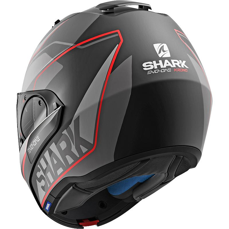Shark-casque-evo-one-2-krono-mat-image-6478998