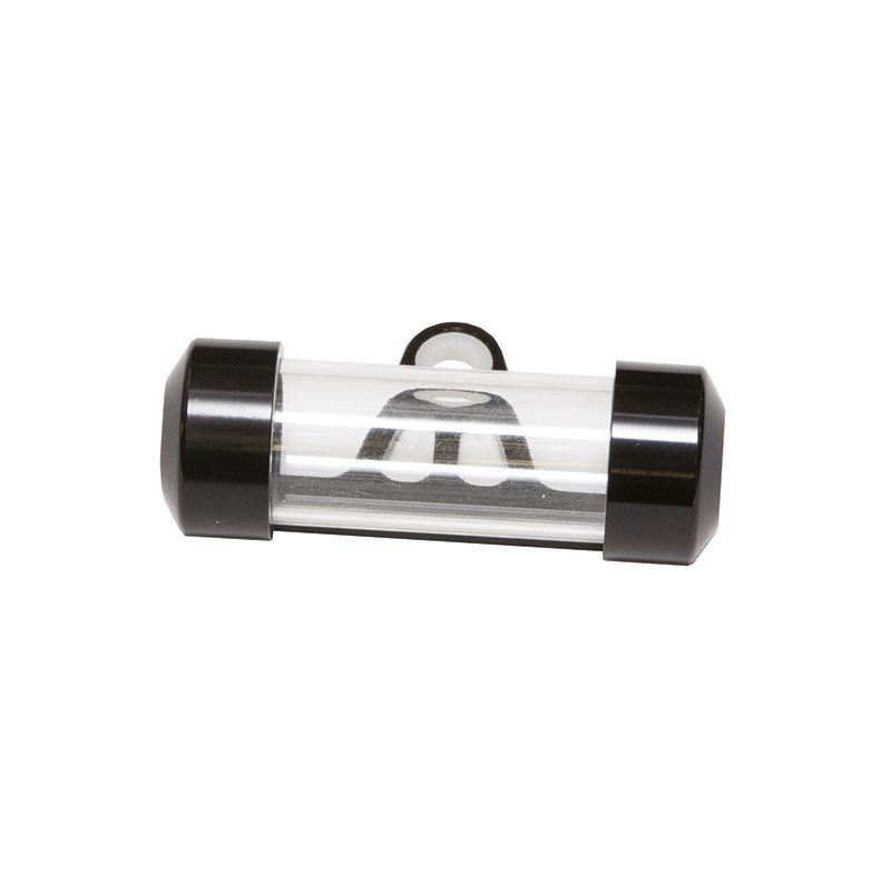 maxxe-2-Porte Assurance Cylindrique