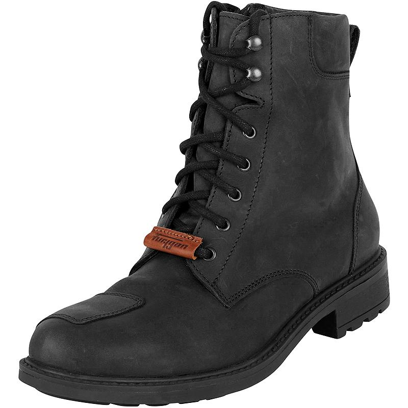 furygan-Bottines Melbourne D3O Wp