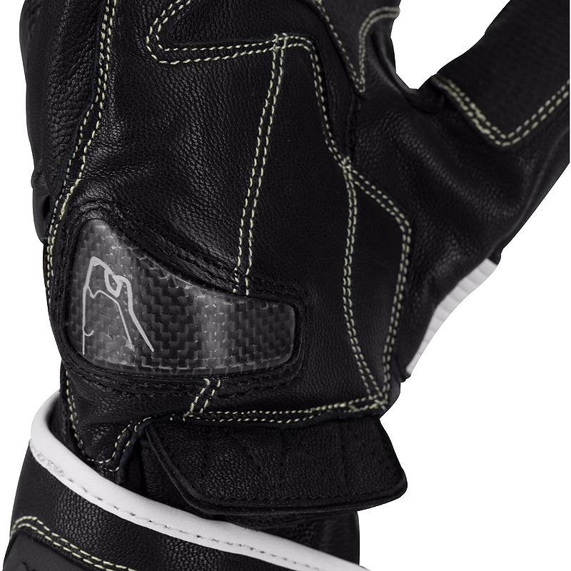 BERING-gants-pro-r-image-6479177