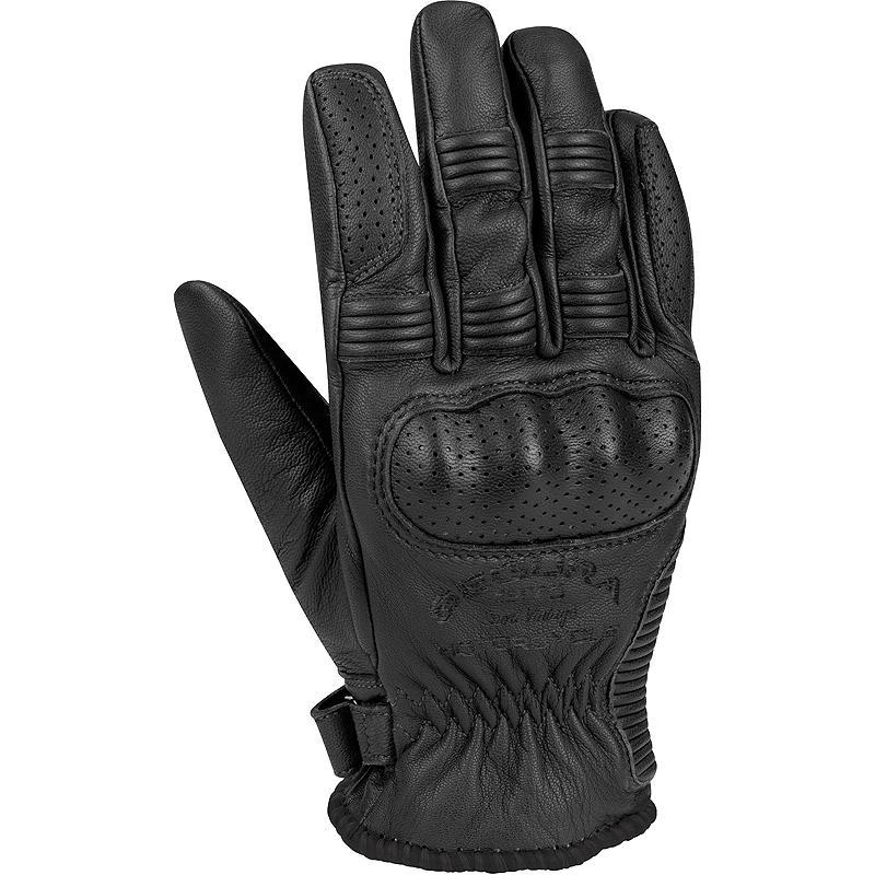 SEGURA-gants-cassidy-image-6479034
