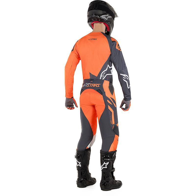ALPINESTARS-maillot-cross-techstar-factory-image-6809519