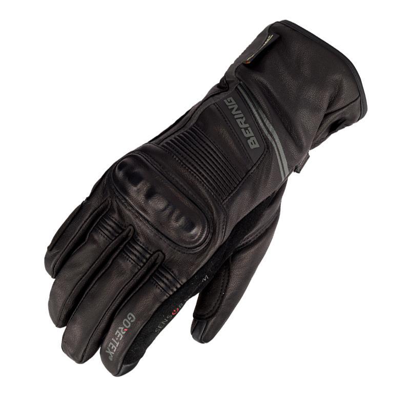 BERING-gants-moya-goretex-image-6478943
