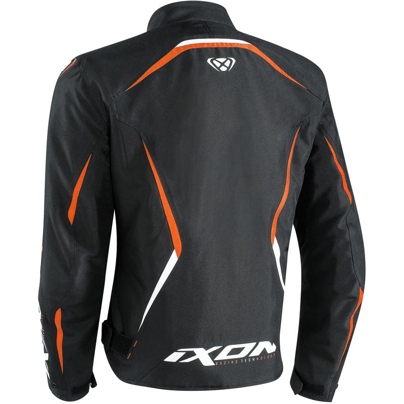 IXON-blouson-sprinter-image-6476475