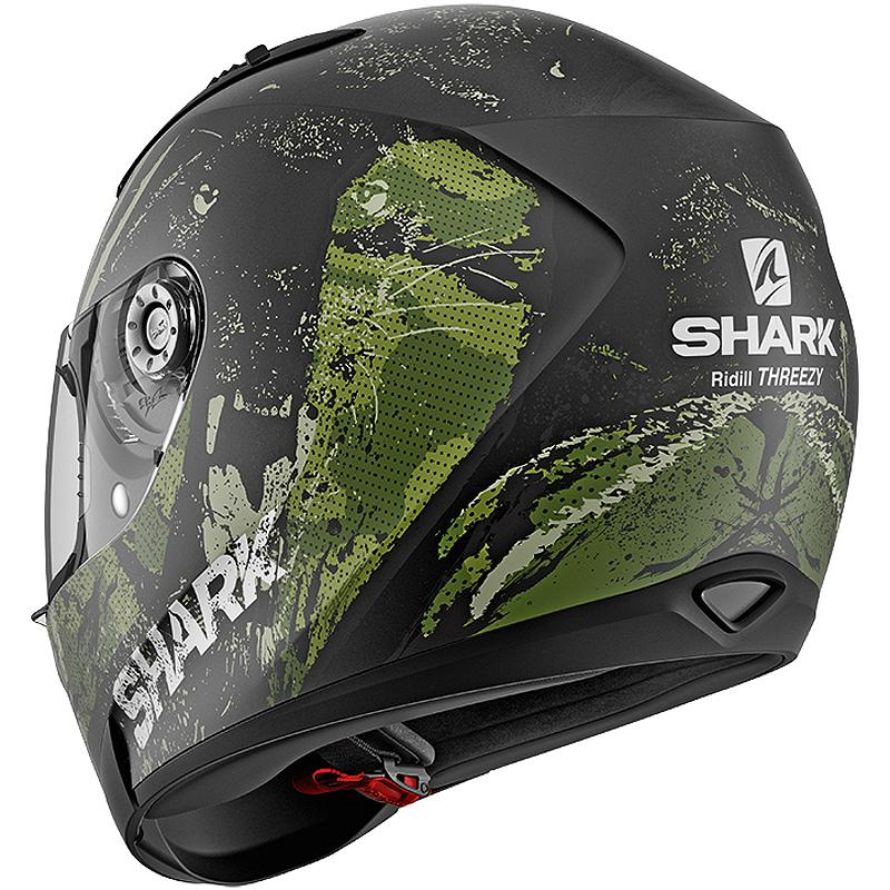 Shark-casque-ridill-threezy-mat-image-6479413