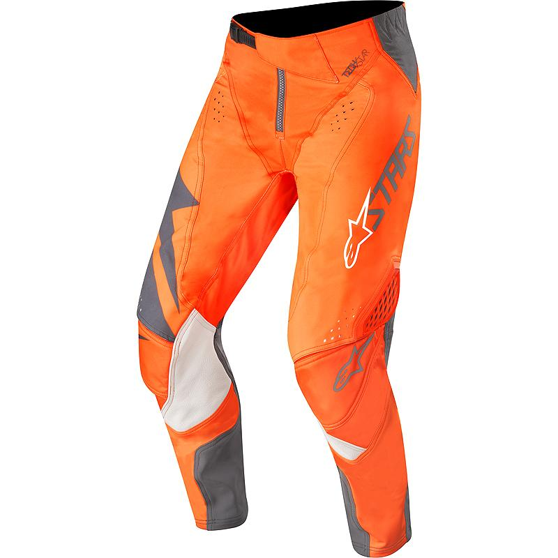 alpinestars-Pantalon cross TECHSTAR FACTORY