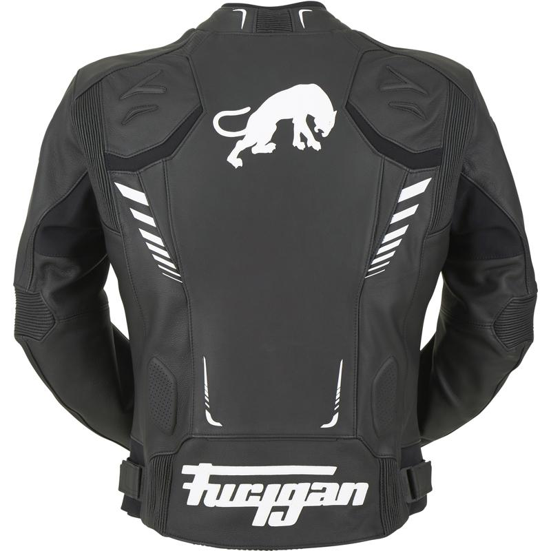 FURYGAN-blouson-track-image-6475999