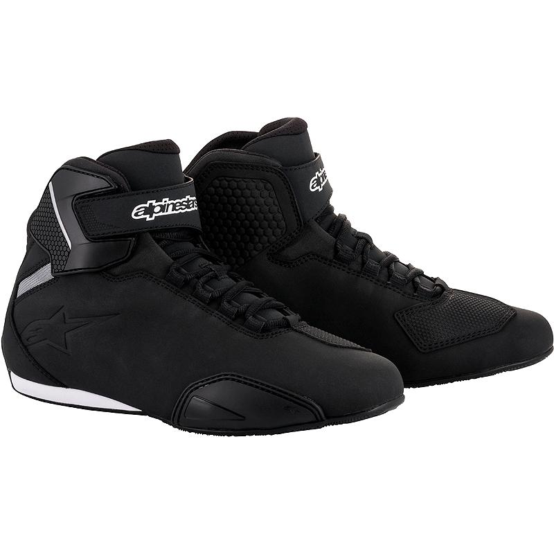 ALPINESTARS-Baskets Sektor