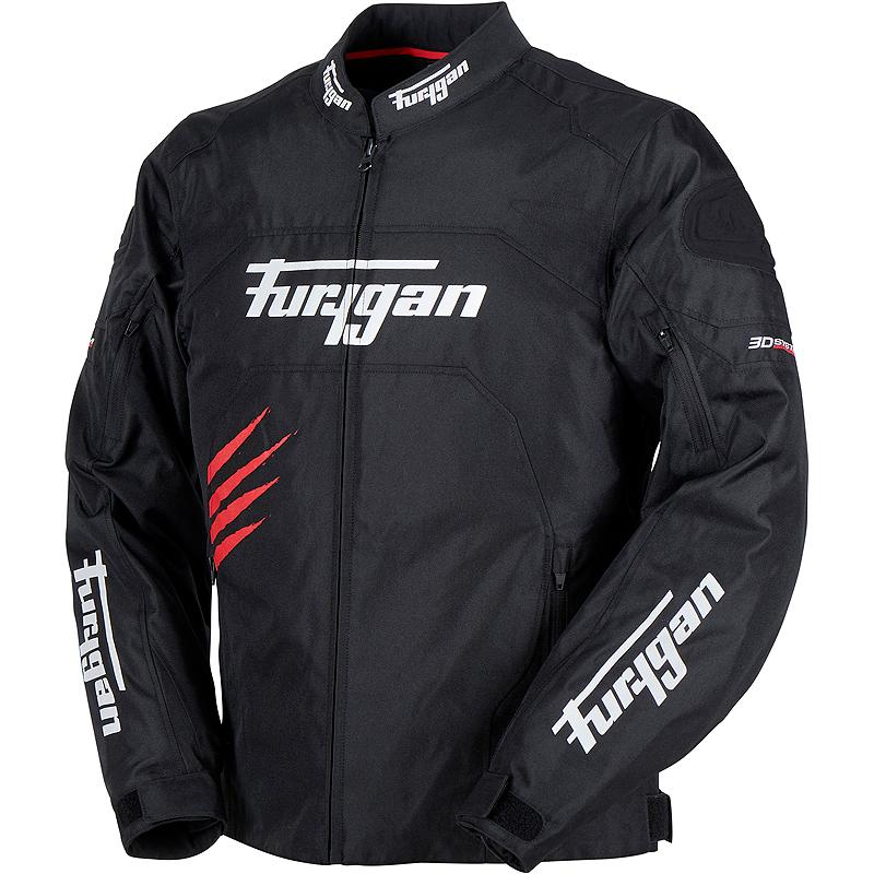 FURYGAN-blouson-rock-image-6477923