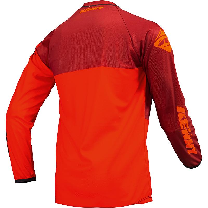 KENNY-maillot-cross-track-image-6809813