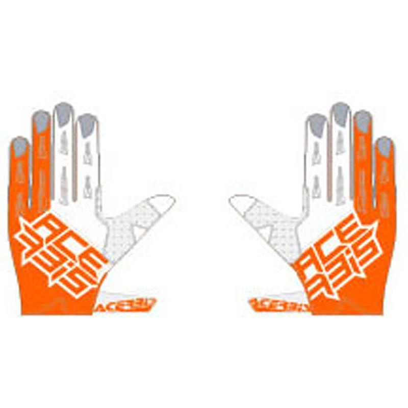 ACERBIS-gants-cross-mx-x-p-image-6809234