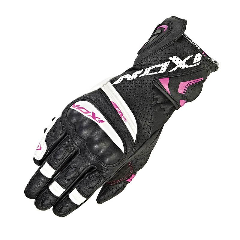 ixon-Gants Rs Tempo Air Lady