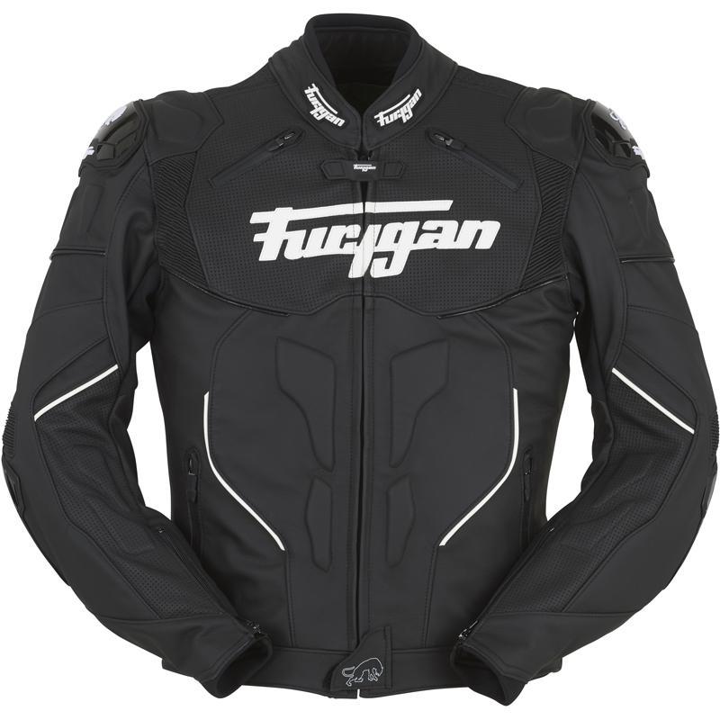 FURYGAN-Blouson Raptor
