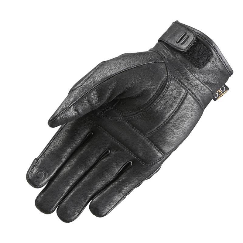 FURYGAN-gants-james-d3o-all-seasons-image-6478641