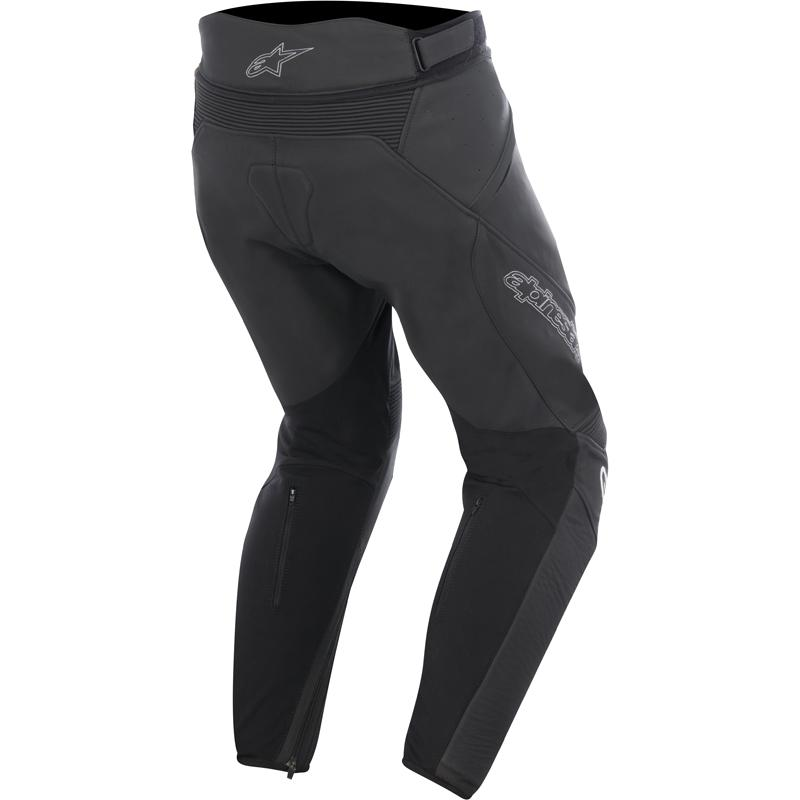 ALPINESTARS-pantalon-jagg-image-6476469