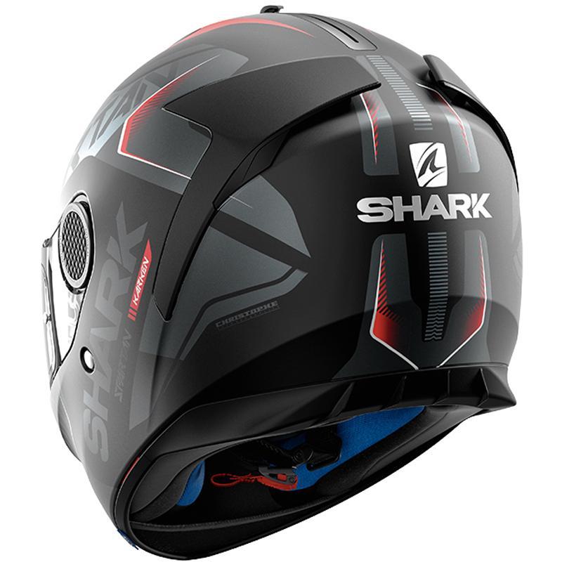 Shark-casque-spartan-karken-mat-image-6479375