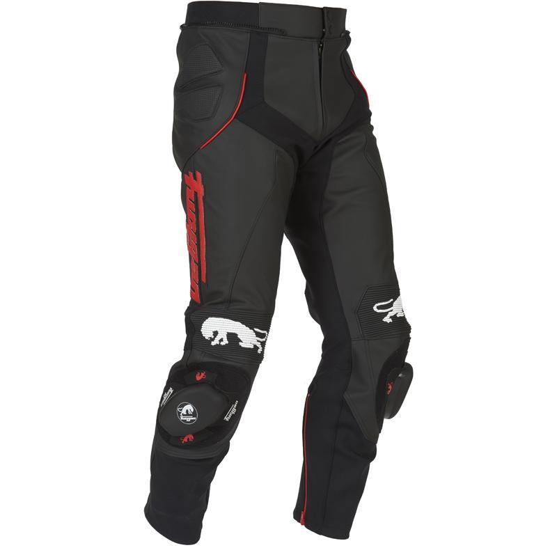FURYGAN-pantalon-raptor-pant-image-6477401