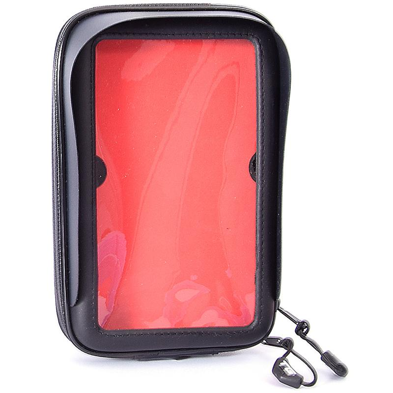 TECNOGLOBE-Housse Pour Iphone 6 Plus Tg Easy Bag T3 Portrait
