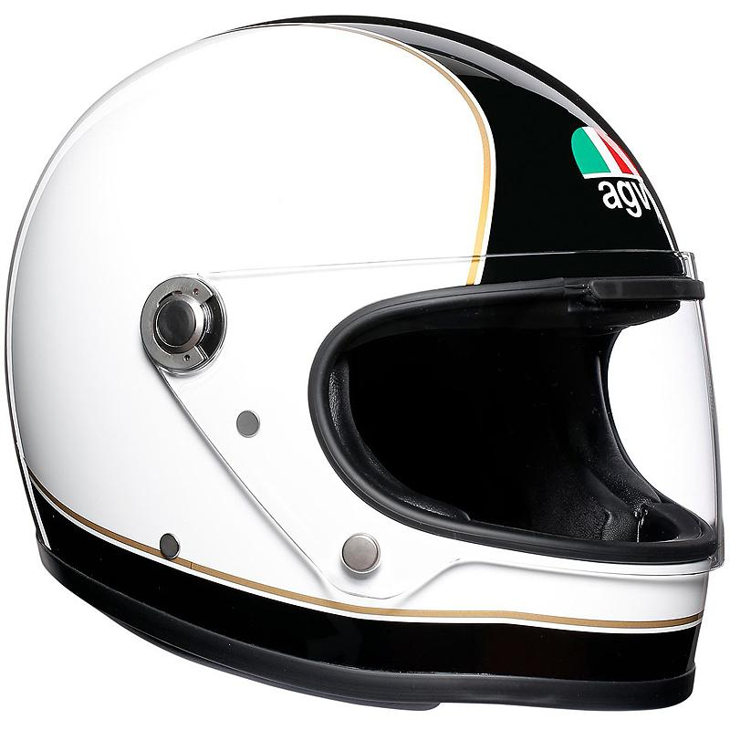 AGV-Casque X3000 Super Agv