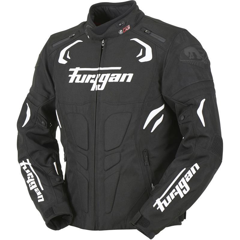 FURYGAN-blouson-blast-image-6480655
