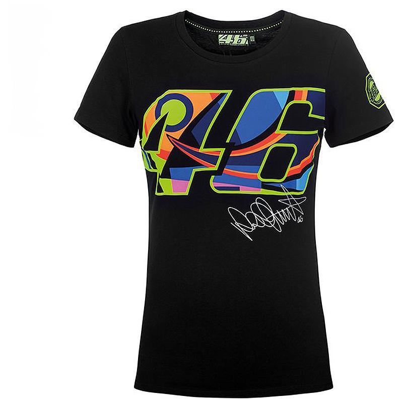 VR46-tee-shirt-woman-black-image-6476243