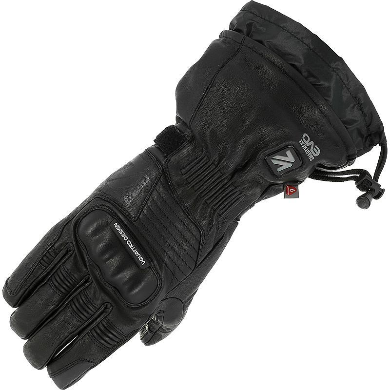 VQUATTRO-gants-vulcan-17-image-6479068