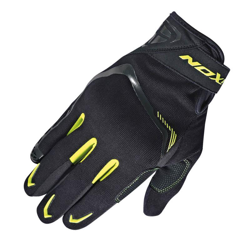 IXON-gants-rs-lift-20-image-6477201