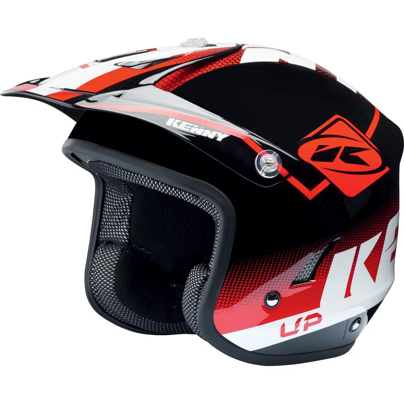KENNY-casque-trial-trial-up-image-6809111