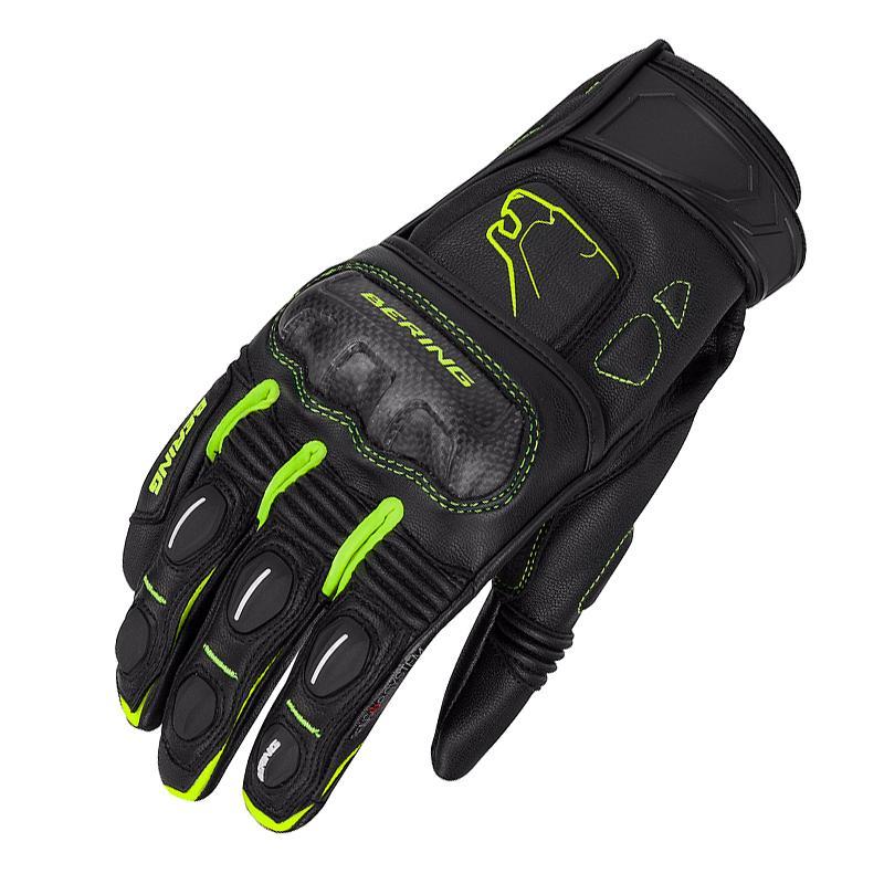 BERING-gants-boost-r-image-6477350