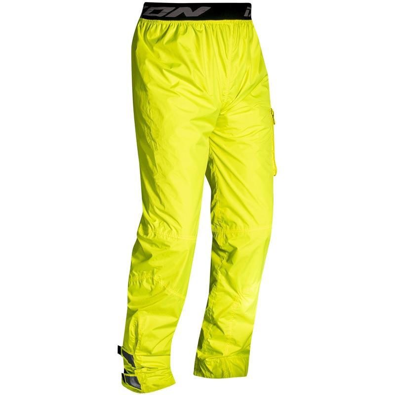 IXON-pantalon-de-pluie-doorn-image-6477562