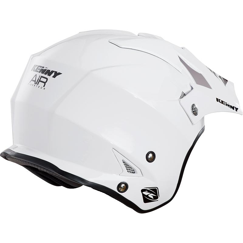 KENNY-casque-trial-trial-air-solid-image-6809159