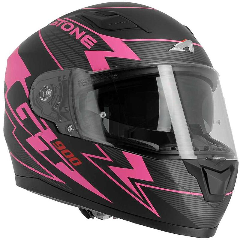 ASTONE-casque-gt-900-arrow-image-6479311