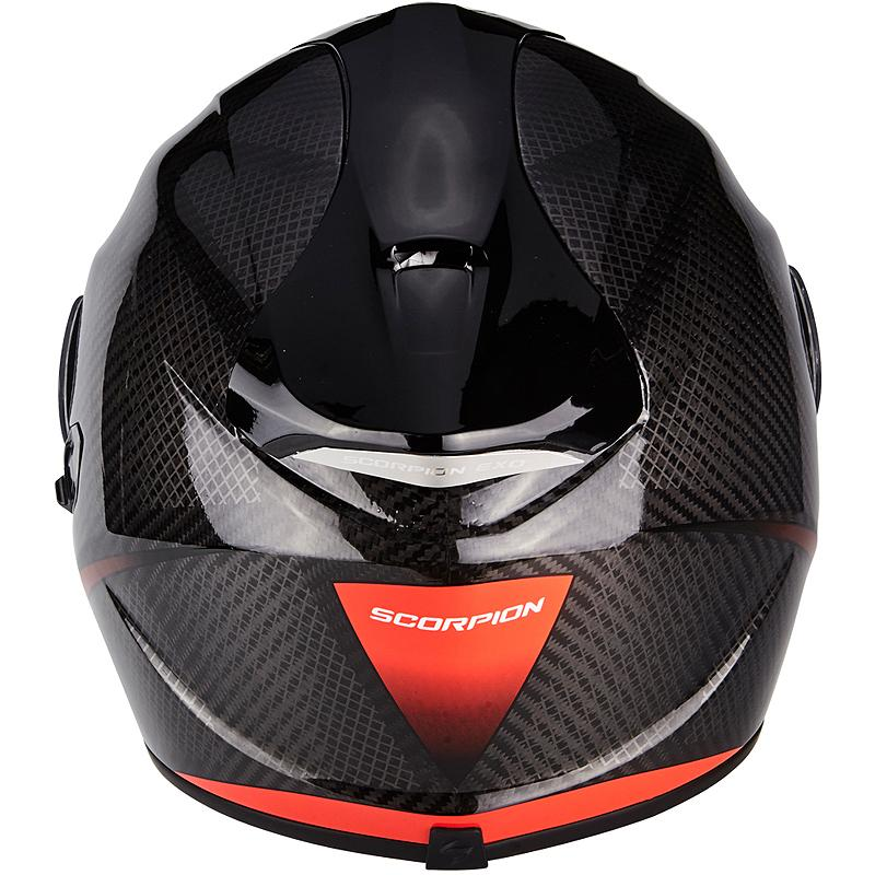 SCORPION-casque-exo-1400-carbon-air-pure-image-6480171