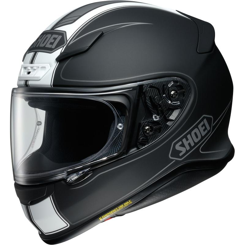 SHOEI-casque-nxr-flagger-image-6480322