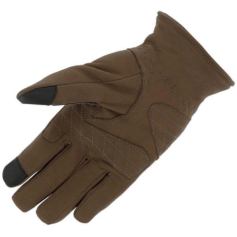 OVERLAP-gants-london-lady-image-6809474