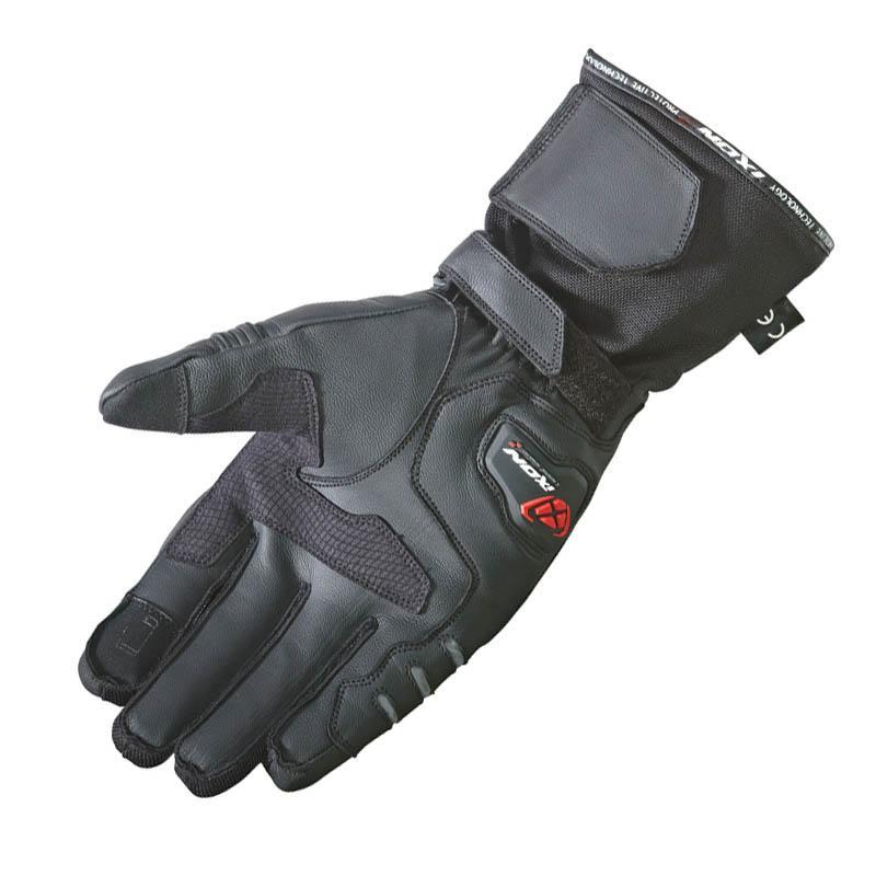 IXON-gants-rs-prime-image-6476153