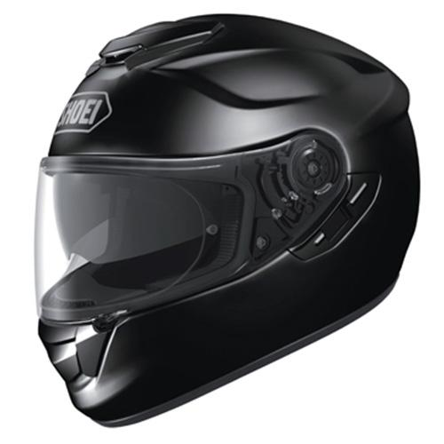 shoei-Casque Gt Air Uni