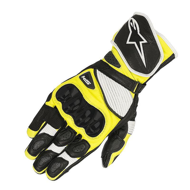 ALPINESTARS-gants-sp-1-v2-image-6477458