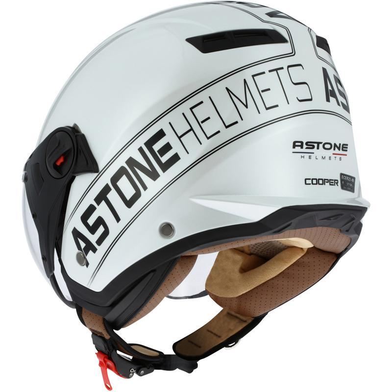 ASTONE-casque-minijet-sport-cooper-image-6478564