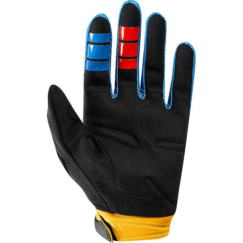 FOX-gants-cross-dirtpaw-czar-image-6809285