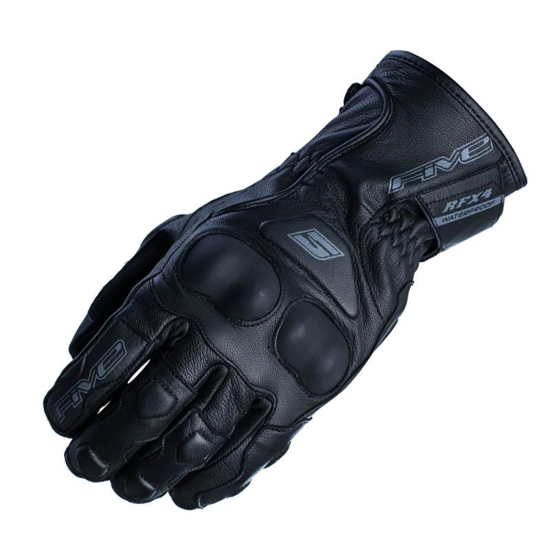FIVE-Gants Rfx 4 Wp