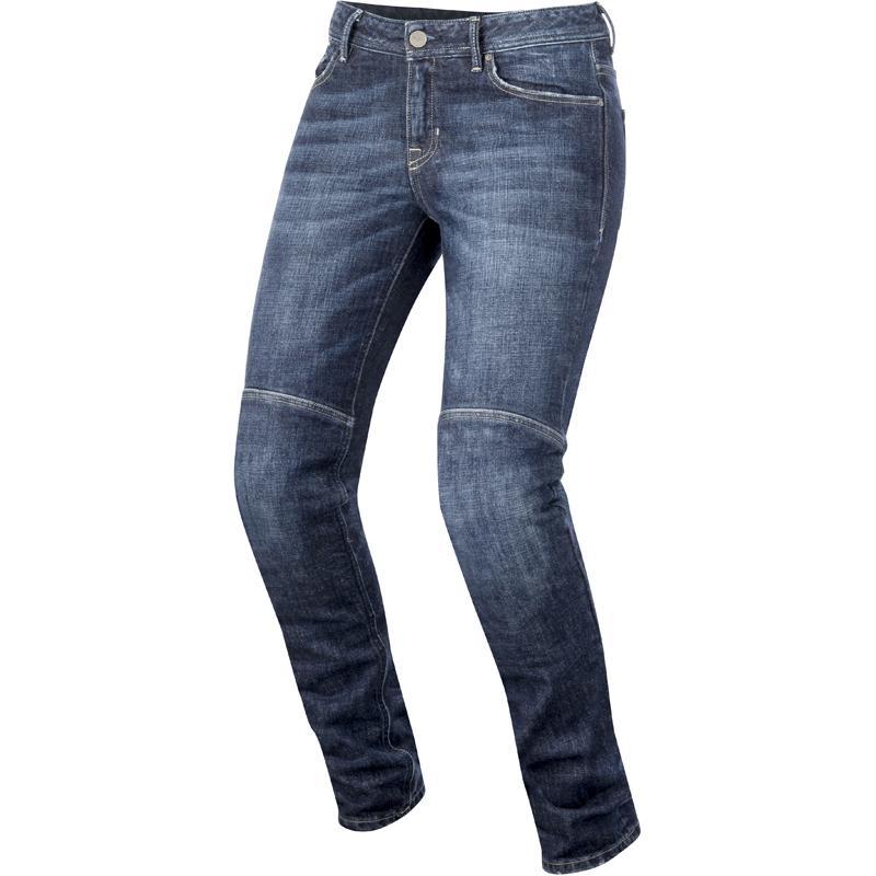 ALPINESTARS-jeans-daisy-image-6476354