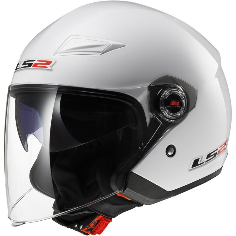 LS2-casque-of-569-track-solid-image-6478875