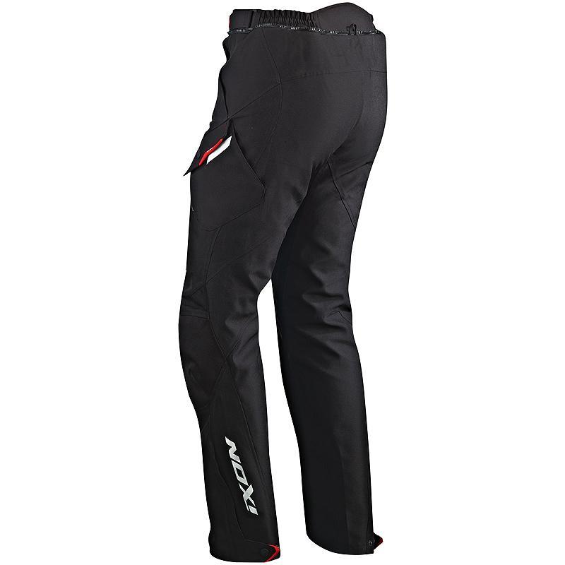 IXON-pantalon-crosstour-2-pant-image-6478865