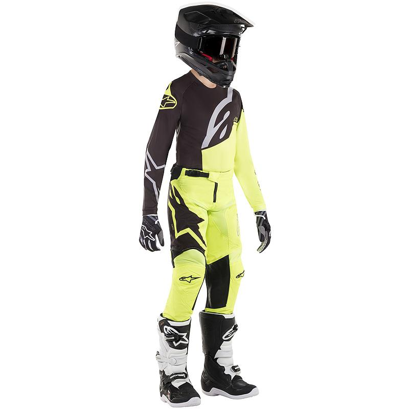 ALPINESTARS-maillot-cross-youth-racer-factory-image-6809407