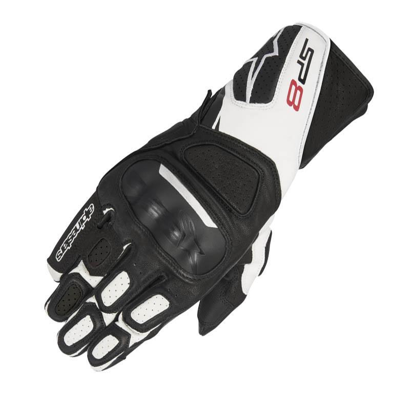 ALPINESTARS-gants-sp-8-v2-image-6478886